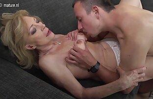 Mamie Mathilda site film erotique gratuit E. 67 ans