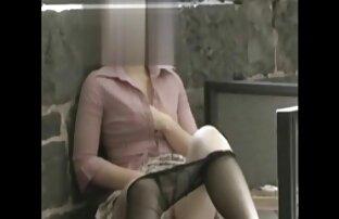Adriana vs Lex site porno vierge - partie 1