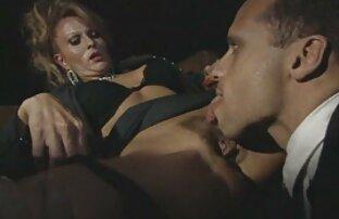Il guérit cette grosse film erotique gratuit en francais chienne avec une bite
