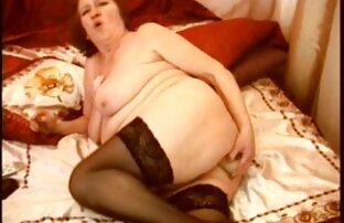 Hot Teen Jessie bourdonne ses film porno francais streaming gratuit grandes lèvres jusqu'à l'orgasme