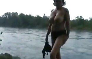 2 chaudasses www film porno français aiment voir des bites gicler du sperme