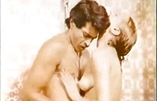 Asiatique bbw film porno francais complet en streaming gratuit rasé CHATTE obtient il sur l 'lit 2