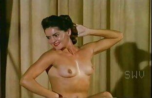 Brunette bbw film sexe prono gratuit Dur baisée dans salle de bain