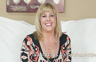Mamie obtient double équipe porno youtube gratuit