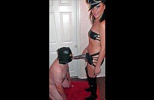 1 - site video sex gratuit 117