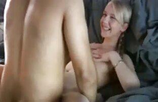 Notre trio site de porno français gratuit avec Alex