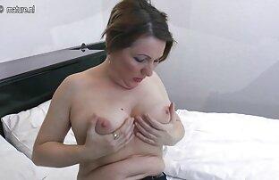 Son amie secrète site pour film porno