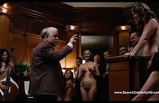 Latina meilleur site porno streaming gratuit potelée mignonne a de beaux gros seins