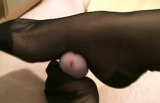 Action anale chaude avec site de film porno streaming une brune sexy