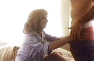 gros gars et film porno francais streaming femme