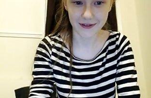 Adolescent sur webcam 2 xxx prono gratuit