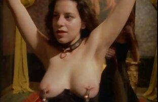 Super Chaud MILF Demi Delia film pornographique en streaming