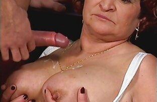 Femme film porno complet en francais streaming blanche baise bbc devant son mari