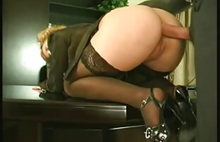 Britannique Babe Tiffany Thomas Hardcore meilleur site de streaming porno