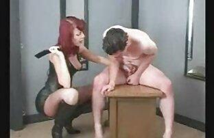 Suman et porno gratuit en ligne Bunty HD
