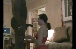 Deborah anal - films porno complet en streaming partie 1