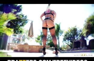 Masturbation massive sexy film amateur en streaming de Viktory