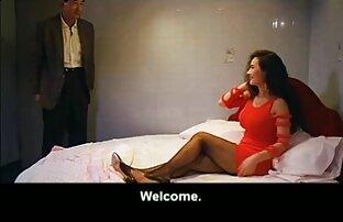 lena site pour film pornographique à la maison ma femme