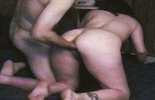 Gros seins ado cum avaler film porno en dessin