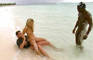 Blondie obtient du sperme sur son visage site porno ado gratuit