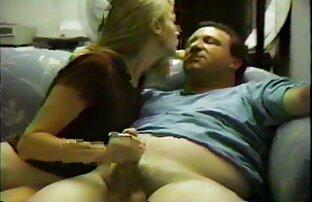 Culte maîtresse film porno payant fleur