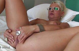 Blakkhamma avec un ange webcam tchat porno blanc