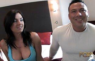 Gros seins pornos en streaming tera en sueur sexe