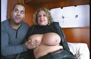 Jeune ado maigre en trio PUBLIC site de vidéo porno gratuit PARTIE 2