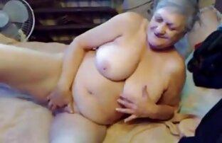 Presidio De Mulheres porno gratuit fr (1977)