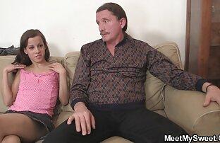 Kristina prono vidéos porno POV BAISE
