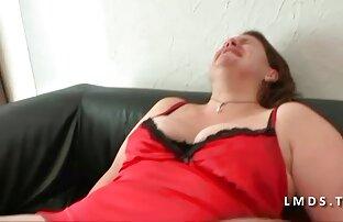 incroyable bbw donne sexy porno pipe partie 1 porn en stream