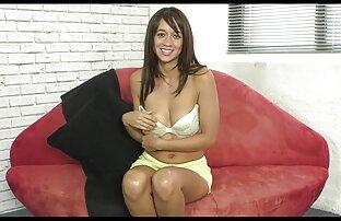 sexe machine belles grosses femmes meilleur site de film porno gratuit pipe belles grosses femmes grosse lécher le cul