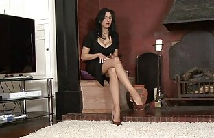 Actrice softcore Amy Llindsay regarder porno en streaming