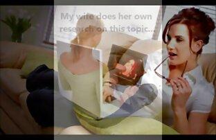 Vidéo de sexe maison de film de sexe en streaming gratuit couples mariés