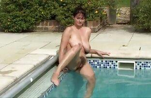 COMPORTEMENT direct porno gratuit INDÉCENT 09