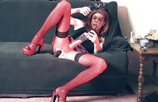 Gros meilleurs site porno black seins russe salope donne pipe 1