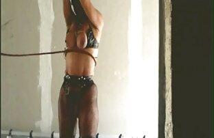 Horny bbw obtient films x en francais gratuits nu et donne tête