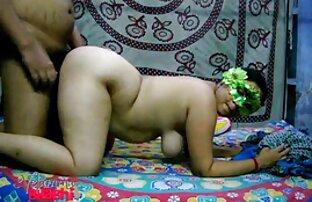 Ado maigre www tukif xxx