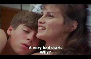 Adriana youtube film gratuit porno vs Lex - partie 2