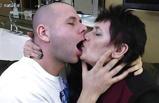 À films prono la recherche d'une action BDSM