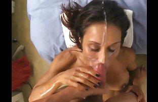Carmen Luvana nous montre site de porno arabe sa maison