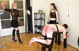 Spectacle de meilleur site porno amateur francais strip-tease dans le dortoir Alt Goddess Silvia Rubi
