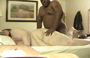 Entraînement film prono massage avec 3 maîtresses