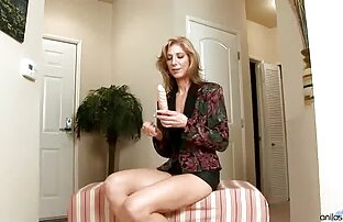 blonde et vidéos x en streaming salope