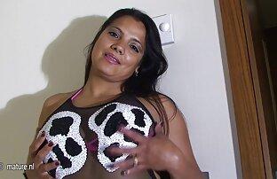 Kayla souffle fort sur tchat porno une grosse bite