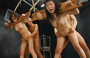 Luxure lesbienne 3 porno gratuit direct