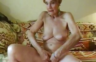 Horny couple sit porn gratuit putain et avoir 69 oral Sexe
