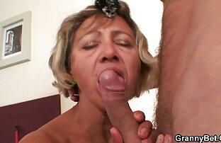Big Booty site streaming film x mature brésilienne femme baise
