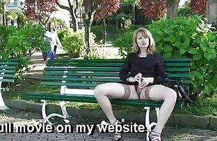 Italian Fantasy 5 - Poilu site porno de black un gogo :))