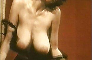 Compilation d'éjaculations 17 Cumpilation! film erotique en ligne gratuit